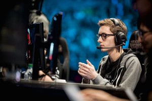 bjergsen-gamer-chair