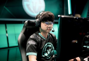 huni-lcs-player