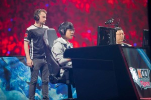 worlds-gaming-chair